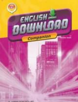 English Download C1 - Companion
