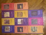 Τα κείμενα των λαών (Συλλογή 11 βιβλίων)