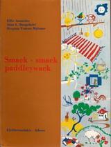 Smack - smack paddleywack