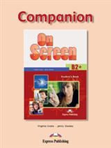 On Screen B2+ Companion