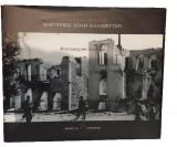 Μαρτυρική Πόλη Καλαβρύτων - Φωτογραφικό λεύκωμα
