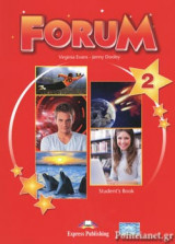 Forum 2 (+ie-Book)
