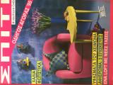 Περιοδικό σπίτι τεύχος 401995