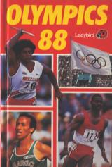 Olympics 88