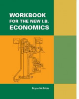 Workbook for the New I.B. Economics