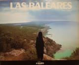 Las Baleares