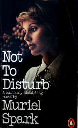 Not to Disturb
