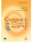 Grammatik Macht Spass 1
