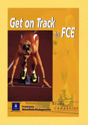Get on Track to FCE.