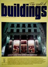 Buildings τεύχος 9 Φεβρουαρίου 1996