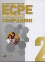 Practice Tests 2 Ecpe Companion