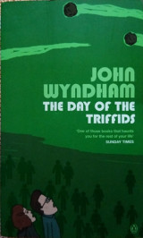 The Day of the Triffids (Popular Penguins)