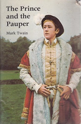 Prince and the Pauper (New Method Supplementary Readers)