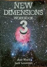 New Dimensions Workbook 3