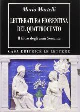 Letteratura fiorentina del Quattrocento