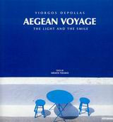Aegean Voyage