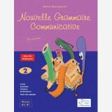 Nouvelle Grammaire Communicative Niveau 2