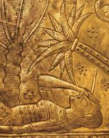 Σάμος: Τα αρχαιολογικά μουσεία