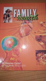 Σύγχρονος Ιατρικός Οδηγός Family Health - Συμπτωματολογία