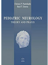 Pediatric neurology theory and praxis