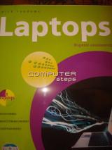 Computer Steps Laptops Φορητοί Υπολογιστές