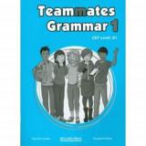 Teammates Gramma 1 Cef Level A1 (Teacher's book)