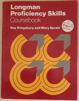 Longman Proficiency Skills