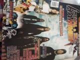 Metal Hammer #214