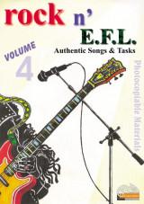 Rock n' E.F.L. Volume 4