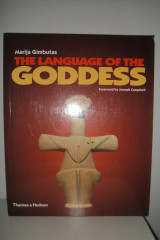 The language of the goodes