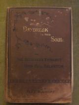 Daybreak in the Soul