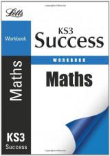 Maths Ks3 Success Workbook