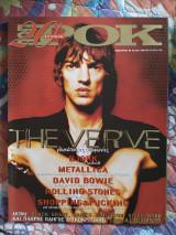 Ποπ & ροκ #226 - Ιανουάριος 1998