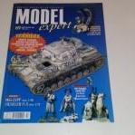 Model Expert Περιοδικο Μοντελισμου Τευχος 69