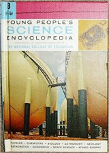 Young people's science encyclopedia 8 Fl-Gr