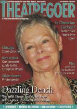 Theatregoer magazine (issue 61)