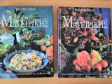 Η μεγάλη εγκυκλοπαίδεια της μαγειρικής