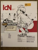 IdN Volume18 no.6