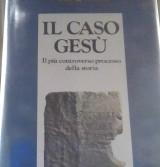 Il caso gesu