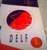 Delf A3