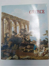 Greece...Travels Through Time Hardcover – 2003
