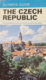 The Czech Republic (Olympia Guide)