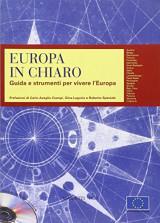 Europa in chiaro