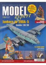Model Expert Τευχος 116
