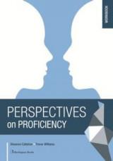 Perspectives on Proficiency Workbook Student's book