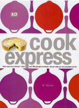 Cook Express Β' Τόμος