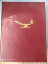 Μεγάλη Αμερικάνικη Εγκυκλοπαίδεια