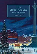 The Christmas Egg
