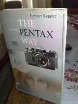 The Asahi Pentax Way