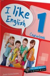 I like english teachers 1